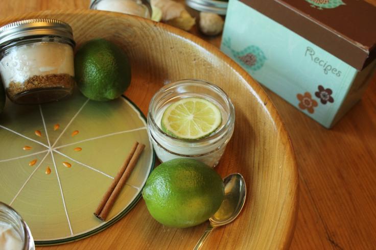 key lime tart - raw images - 2018-05-05--001